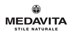 Medavita Logo