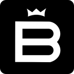Logo Bothe Friseur